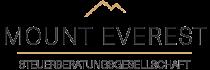 Mount Everest Tax